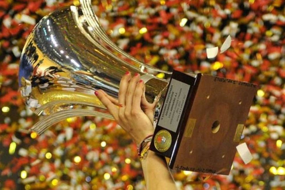 Κύπελλο Ελλάδας Γυναικών: Πέρασαν και οι Αθηναϊκός, Πρωτέας Βούλας
