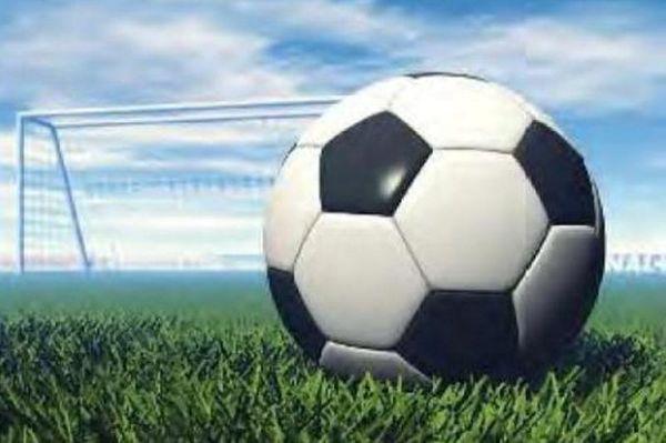Αμπελωνιακός - ΑΟ Γραβιάς 0-0