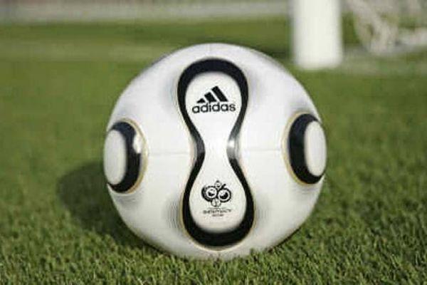 Ολυμπιακός Ροδόπολης - Μ. Αλέξανδρος Νέας Ζίχνης 0-0