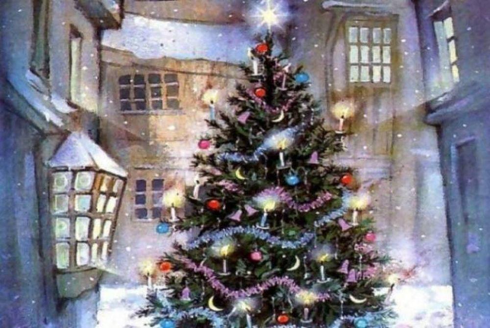 Με «καλοκαιρινό» καιρό η παραμονή των Χριστουγέννων