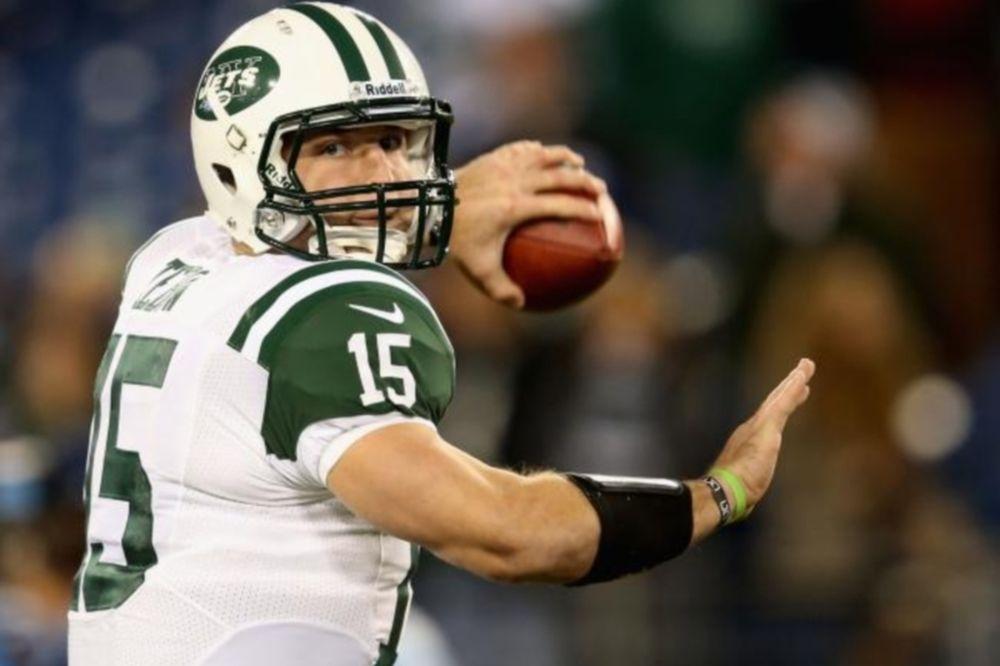NFL: Δεδομένη ανταλλαγή του Tebow στους Τζάγκουαρς (video)