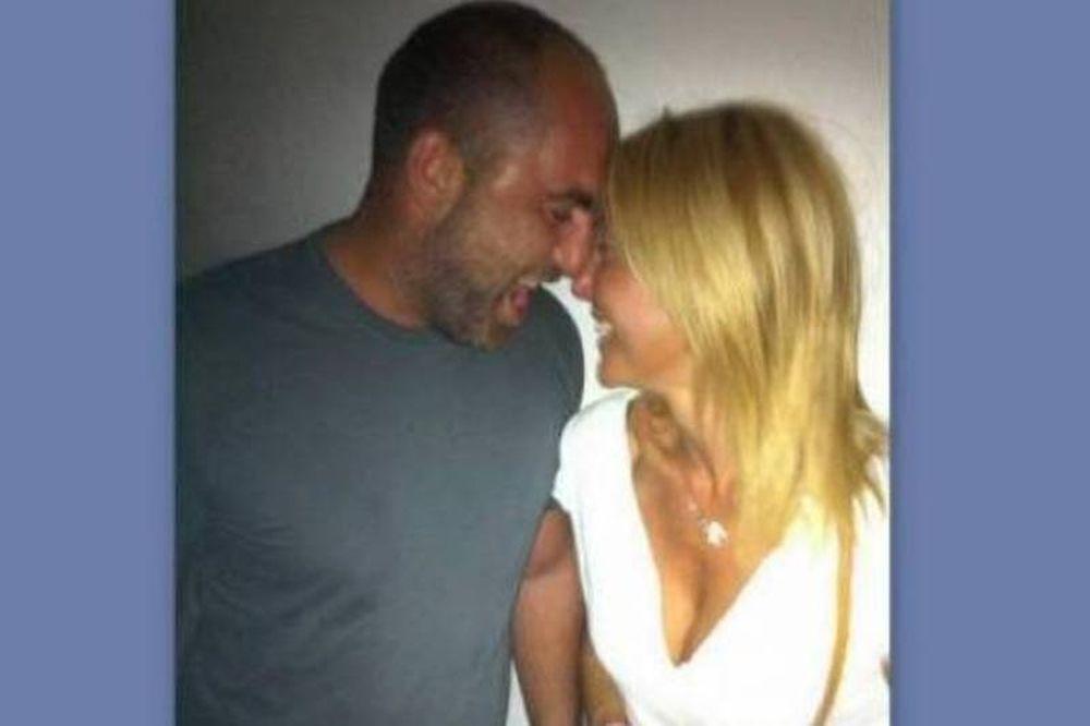 Χριστίνα Παππά – Χάρης Σταματίου: Χώρισαν μετά από έξι μήνες σχέσης!
