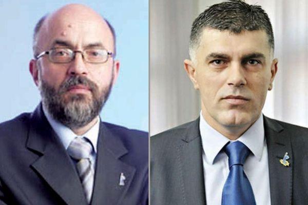 Σερβία: Συλλήψεις για διαφθορά στο ποδόσφαιρο!