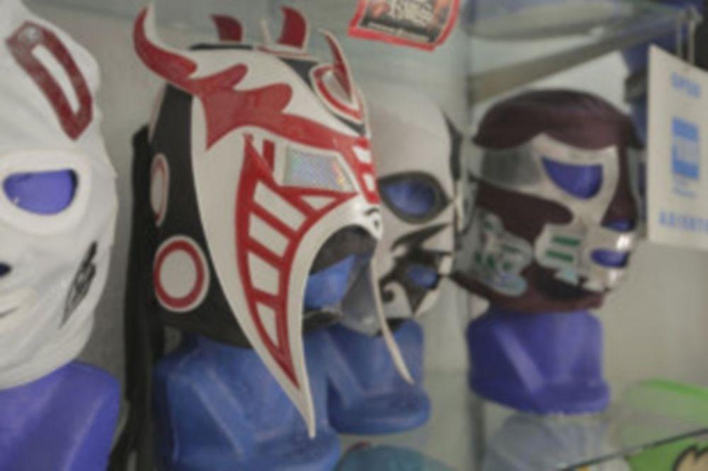 UFC 155: Luchador… Erik Perez