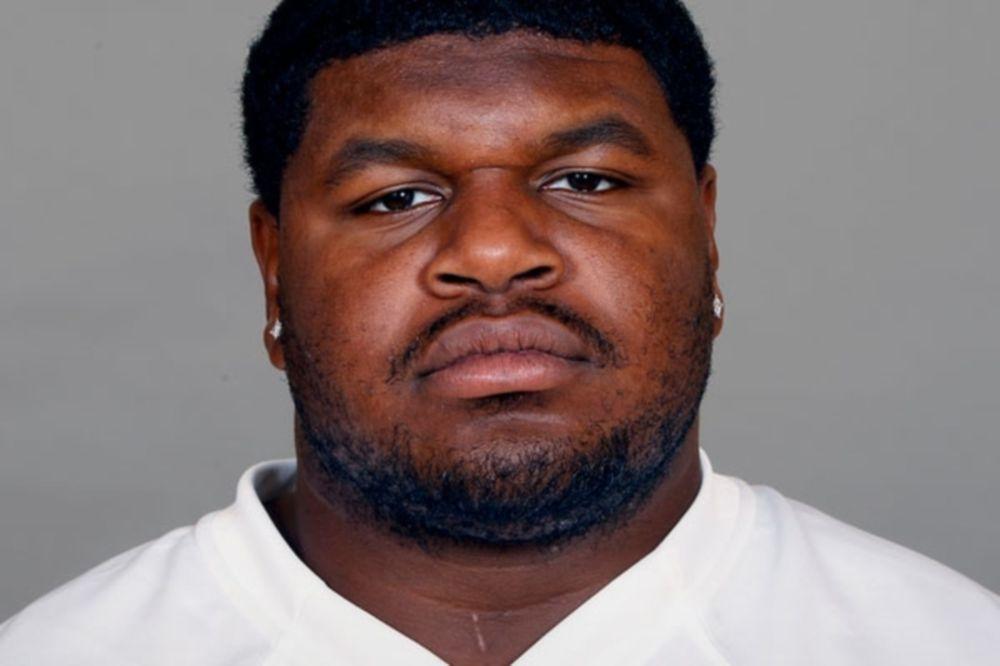 NFL: Κατηγορίες για δολοφονία στον Brent
