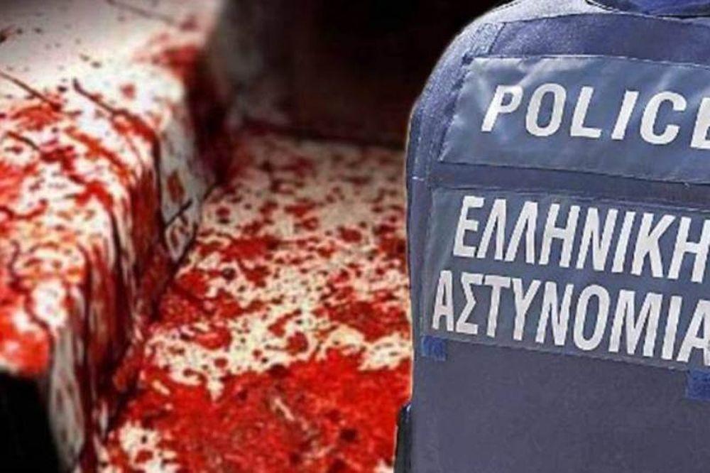 ΦΡΙΚΗ στην Ξάνθη: Τη μαχαίρωσαν και την έκαψαν ζωντανή