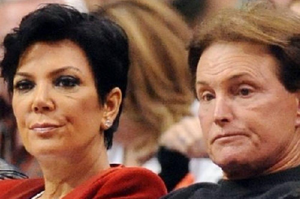 Διαζύγιο στην οικογένεια Kardashian;