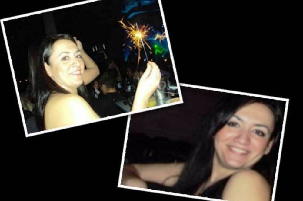 Ομολόγησε ο δράστης της άγριας δολοφονίας της 34χρονης στην Ξάνθη