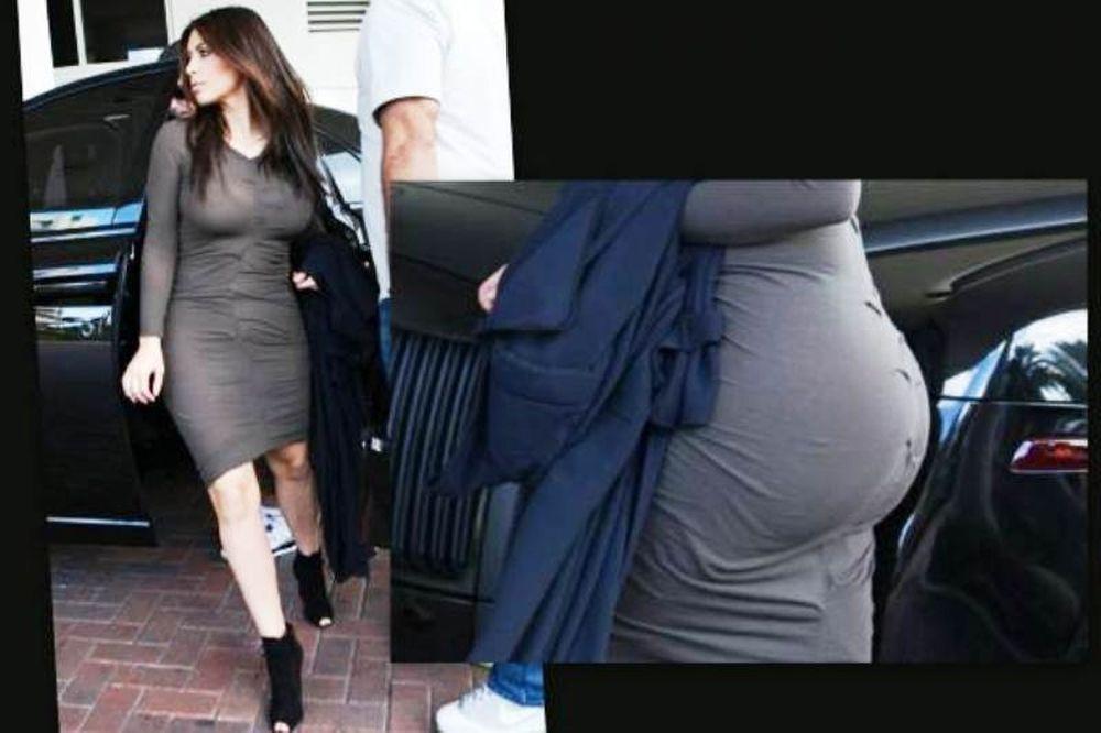 Kim τρως… και ψεύδεσαι και τρως…!