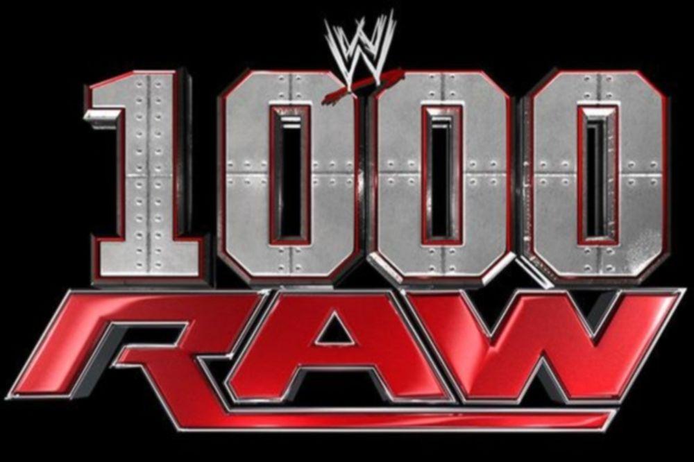 Superstars: Τα καλύτερα του Raw… Part 2 (videos)