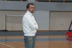 Πάτρα: «Έφυγε» ο Φάνης Κολλιόπουλος