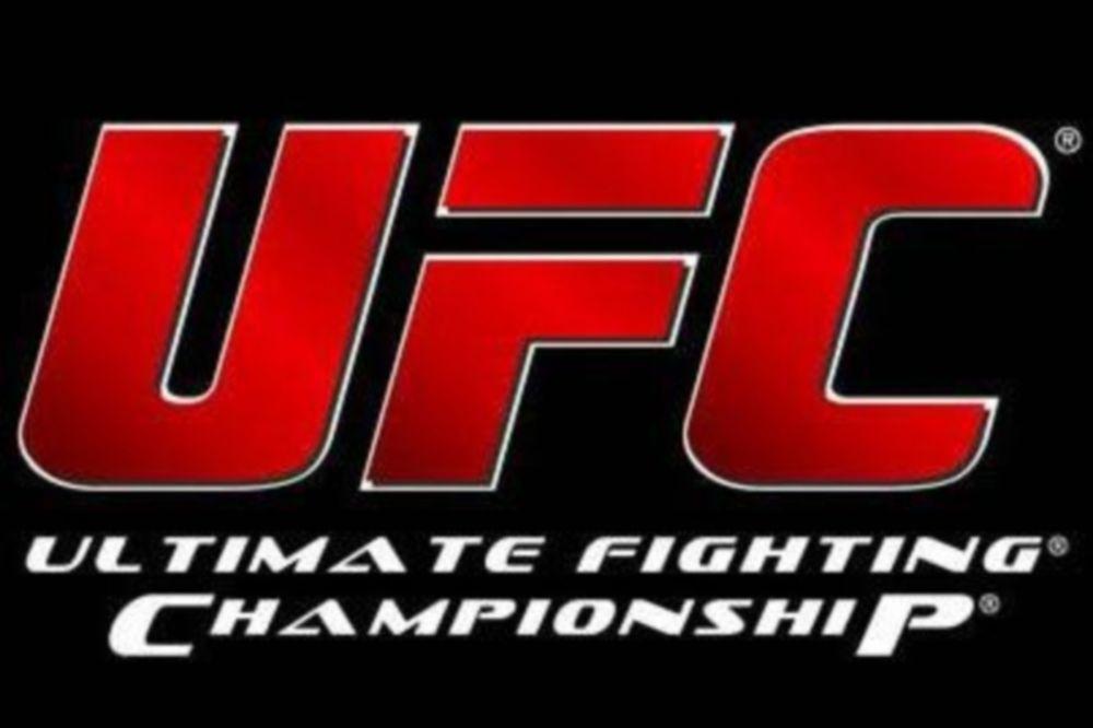 UFC: TUF και στο Μεξικό