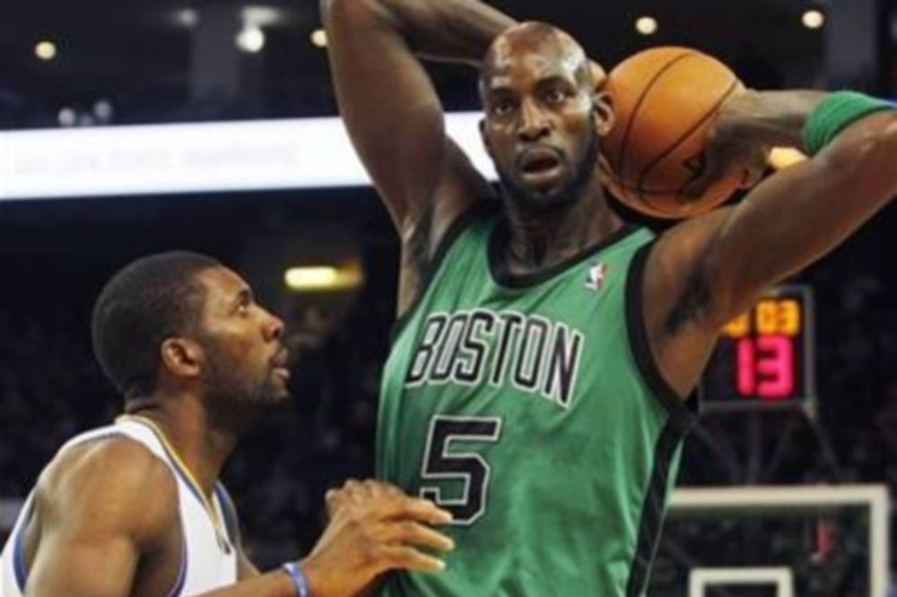NBA: Κατηφόρα για Χιτ και Σέλτικς (videos)