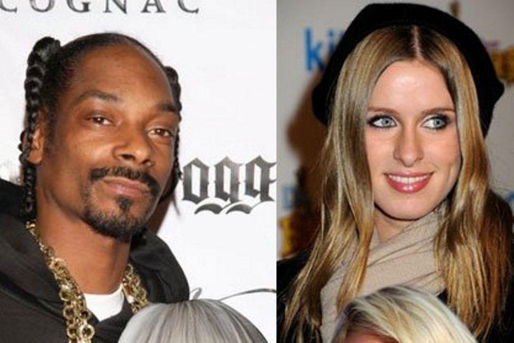 Stars και σχολείο: Ποιοι celebrities υπήρξαν συμμαθητές;
