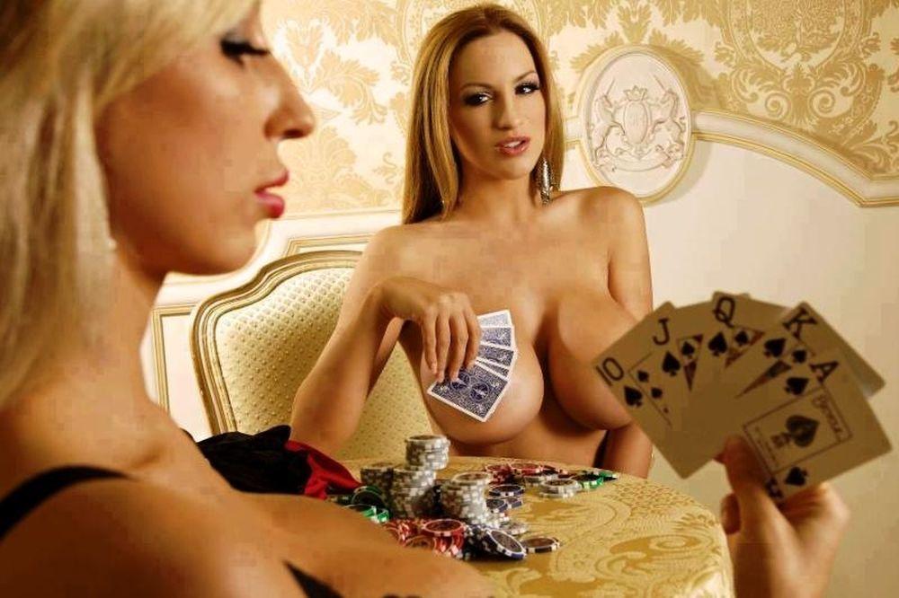 Το poker όπως μας αρέσει (photos)