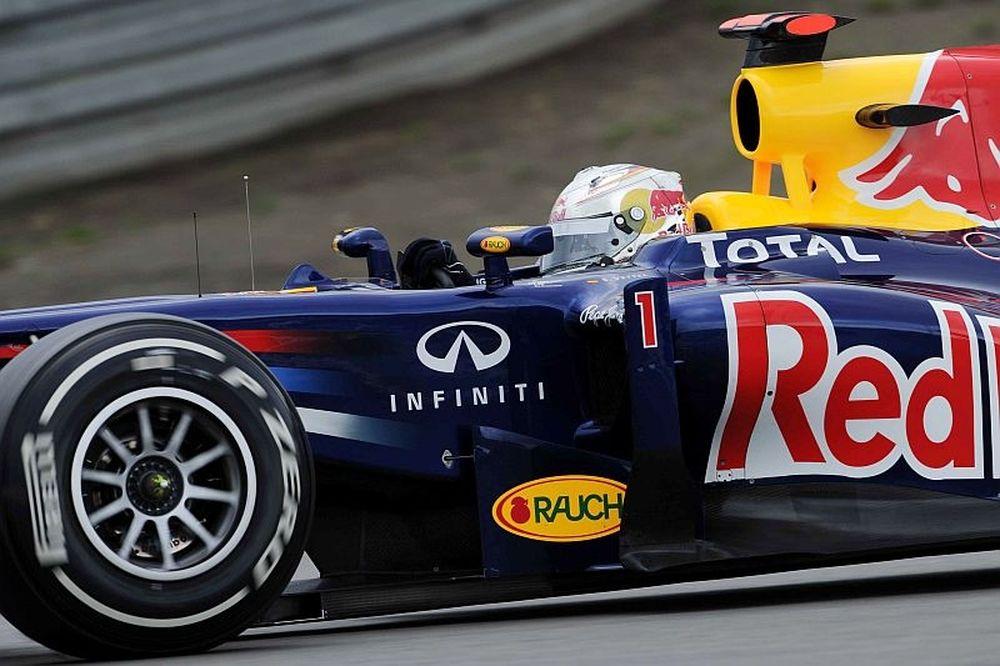 Ανασκόπηση 2012 – Formula 1: Τα highlights της χρονιάς (video)