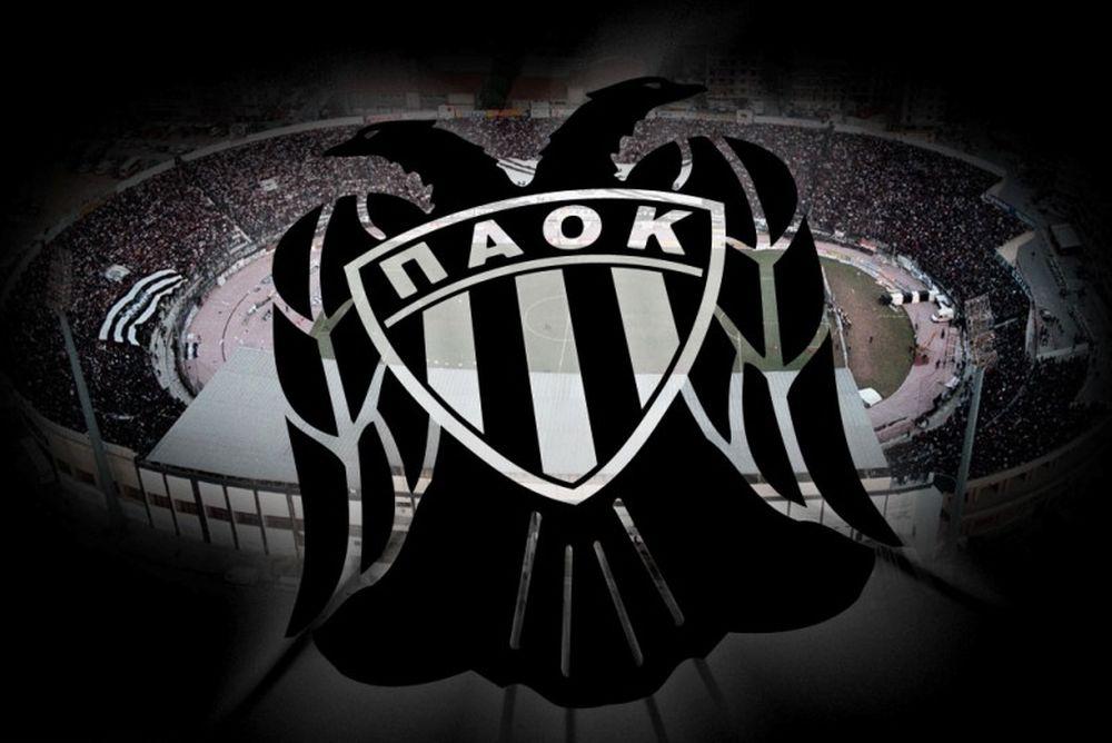 Ανασκόπηση 2012: Ποδόσφαιρο - ΠΑΟΚ: Aπό την... ομίχλη στο φως!