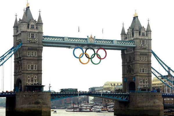 Ανασκόπηση 2012 - Ολυμπιακοί Αγώνες, Λονδίνο 2012: So British, so proud