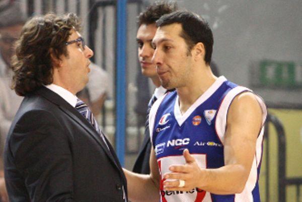Ματσαρίνο στο Onsports: «Αυτό είναι το μυστικό του Τρινκιέρι!»