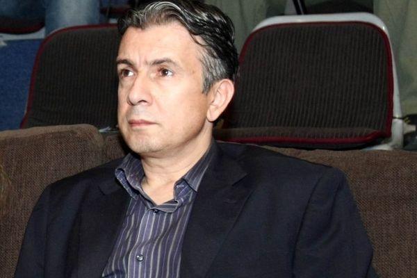 Αγγελόπουλος στο Onsports για Μακέντα, Μάντζιο, Σκόνδρα