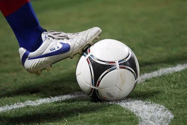 Προσοτσάνη-Ολυμπιακός Ροδόπολης 4-1