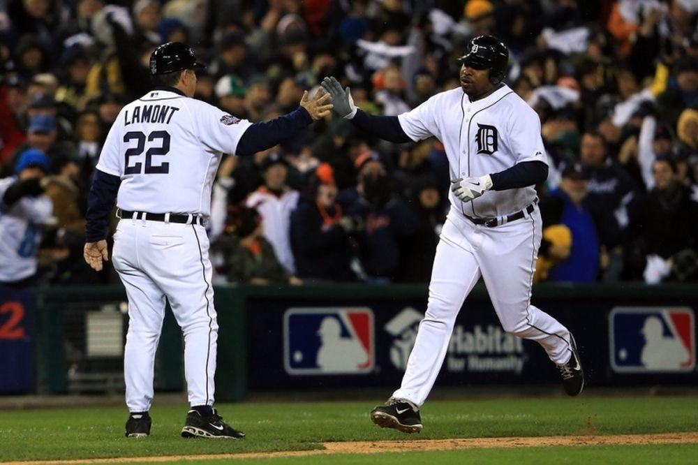 MLB: Στους Φίλις ο Delmon Young