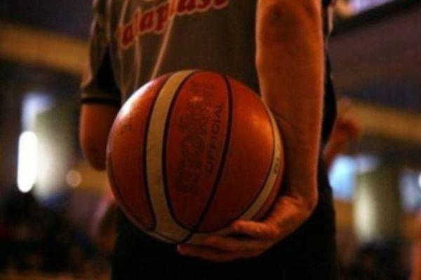 Β' Εθνικής: Οι διαιτητές στο Νότιο Όμιλο