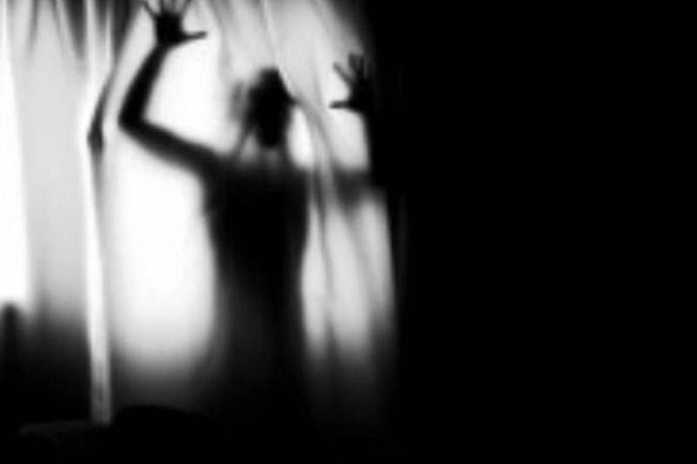Γιατί οι νεκροί έρχονται στον ύπνο μας;