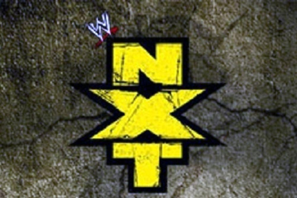 NXT: Με σφραγίδα Shawn Michaels (videos)