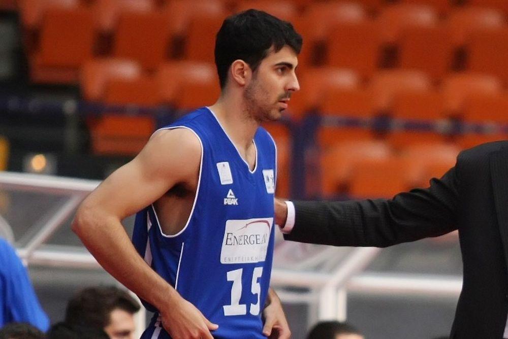 Μίτροβιτς: «Καλύτεροι μέρα με τη μέρα»