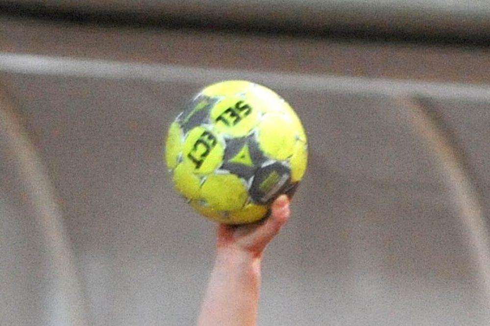 Κύπελλο Γυναικών Χάντμπολ: Στα ημιτελικά ο Προσοτσάνη!