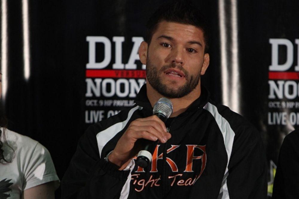 UFC on FOX 7: Νέο «UFC vs Strikeforce»