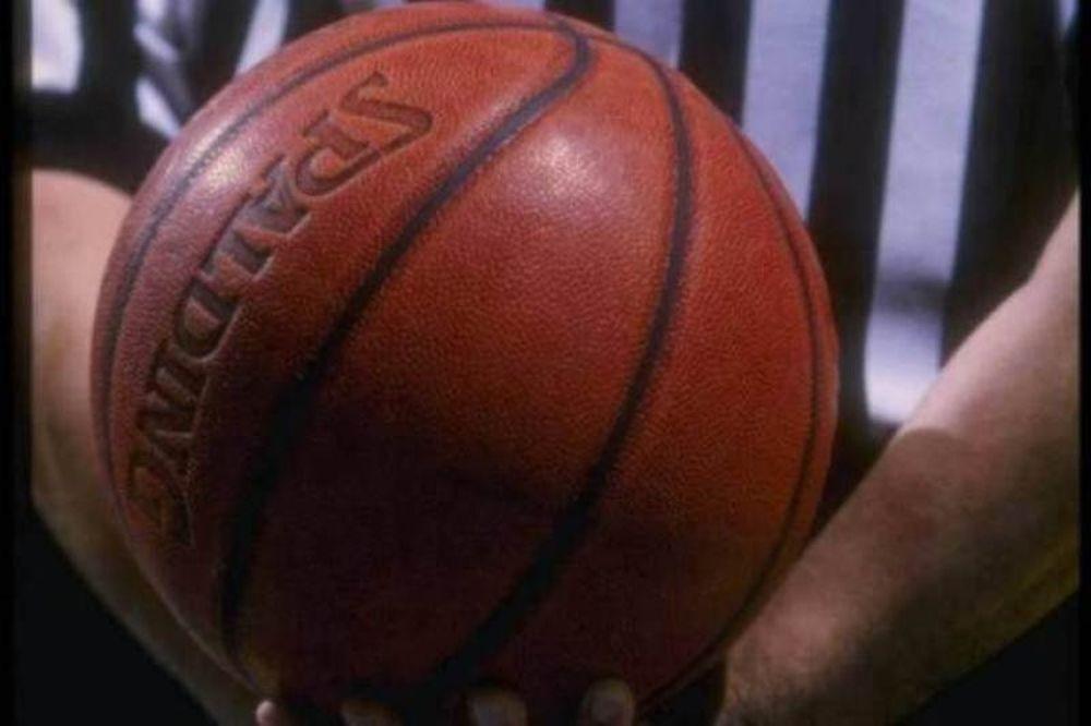 Basket League ΟΠΑΠ: Οι διαιτητές της 17ης αγωνιστικής