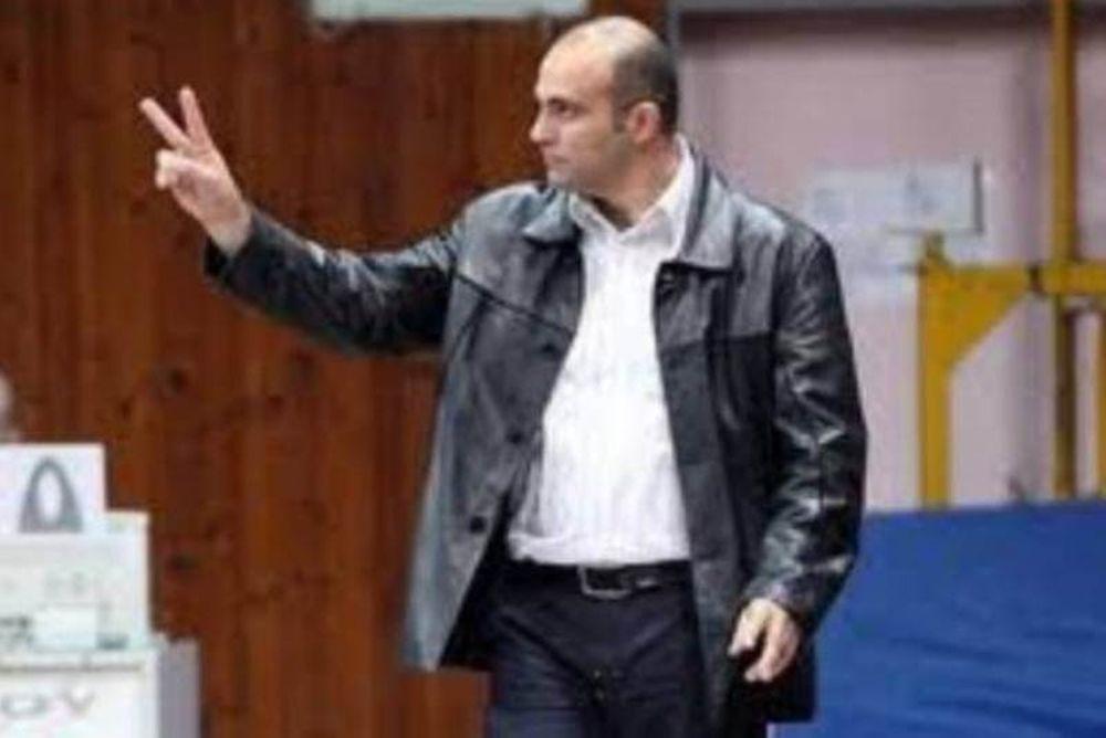 Χατζηκυριακίδης: «Πολύ σημαντική νίκη» (videos)