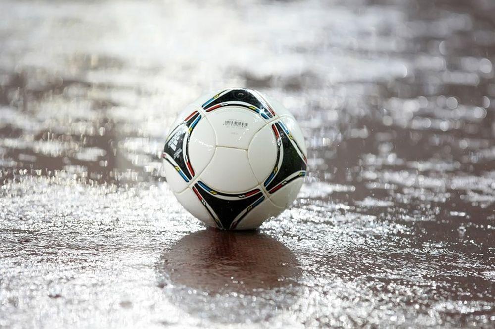 Football League 2: Το πρόγραμμα της 14ης αγωνιστικής