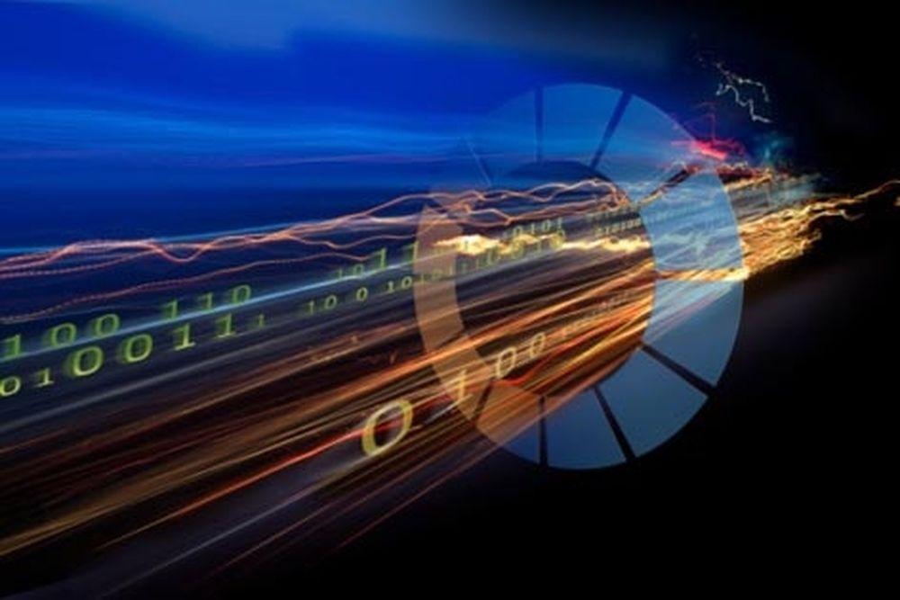 Έναρξη του προγράμματος ISO 27001:2005 - Information Security Management System (ISMS) Auditor / Lead Auditor (IRCA)