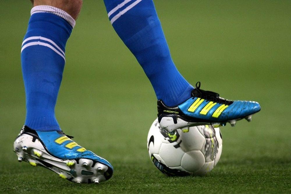 Football League 2: Οι διαιτητές της 14ης αγωνιστικής