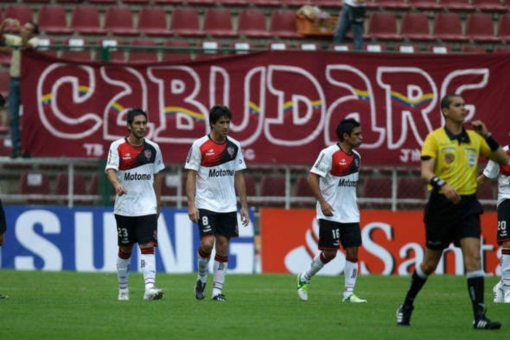 Κόπα Λιμπερταδόρες: Δύο αργεντίνικες ήττες (videos)