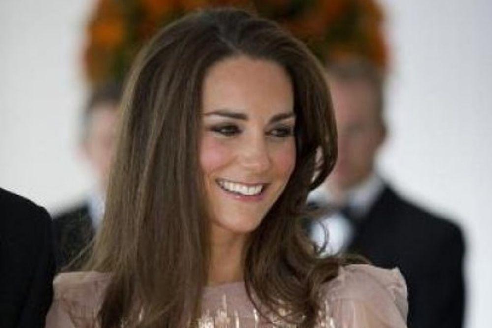 «Η Kate Middleton είναι μια ″δήθεν″ πριγκίπισσα με ψεύτικο χαμόγελο. Την επέλεξαν μόνο για να τεκνοποιήσει»