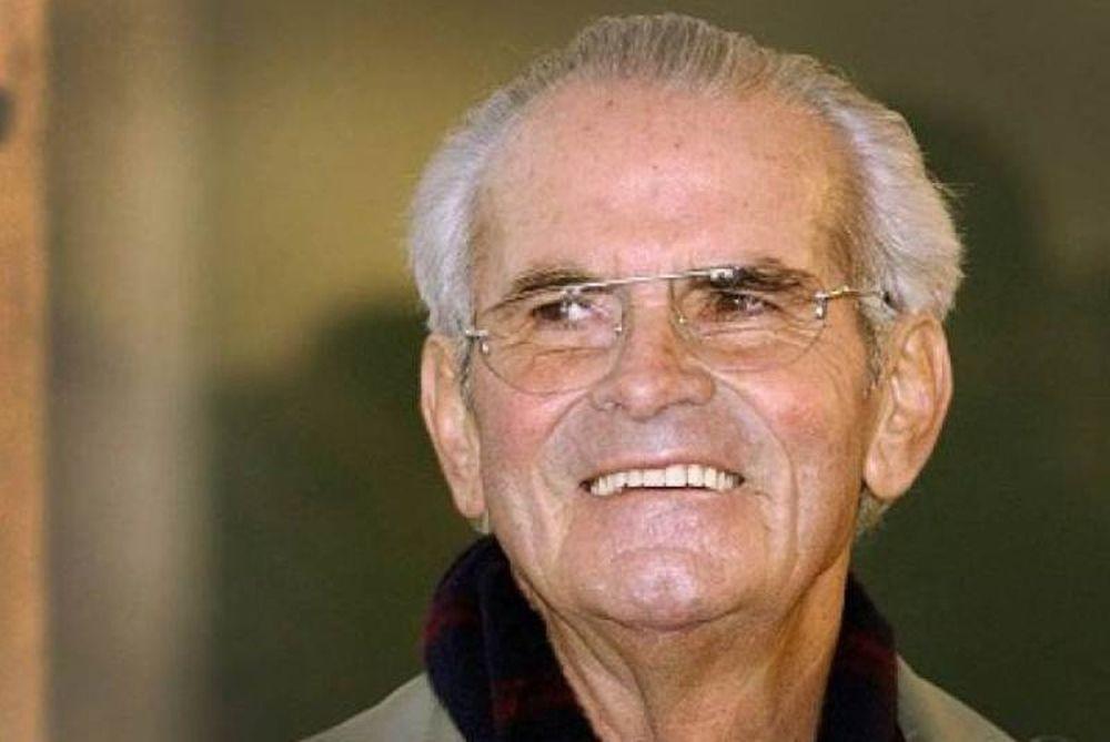 ΣΟΚ: Αυτοκτόνησε ο βαθύπλουτος ιδιοκτήτης της Media Markt