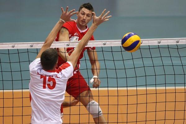 Ολυμπιακός: Τραυματίστηκε ο Γιούρισιτς