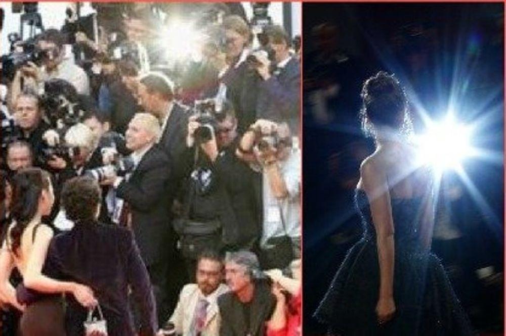 Τα Oscar μας έκαναν βρικόλακες: Οι καλύτερες στιγμές των φετινών βραβείων