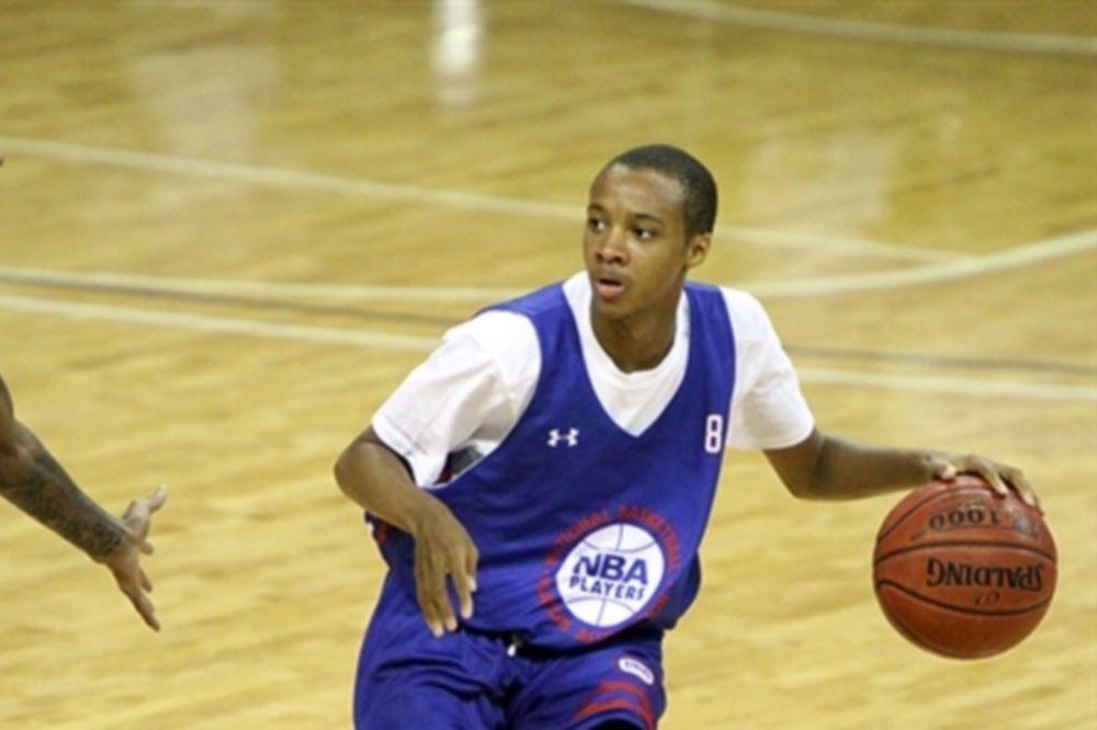 NCAA: Στο Αριζόνα ο Τζάκσον-Κάρτραϊτ (video)