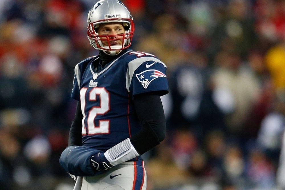 NFL: Μέχρι τα 40 του ο Tom Brady!
