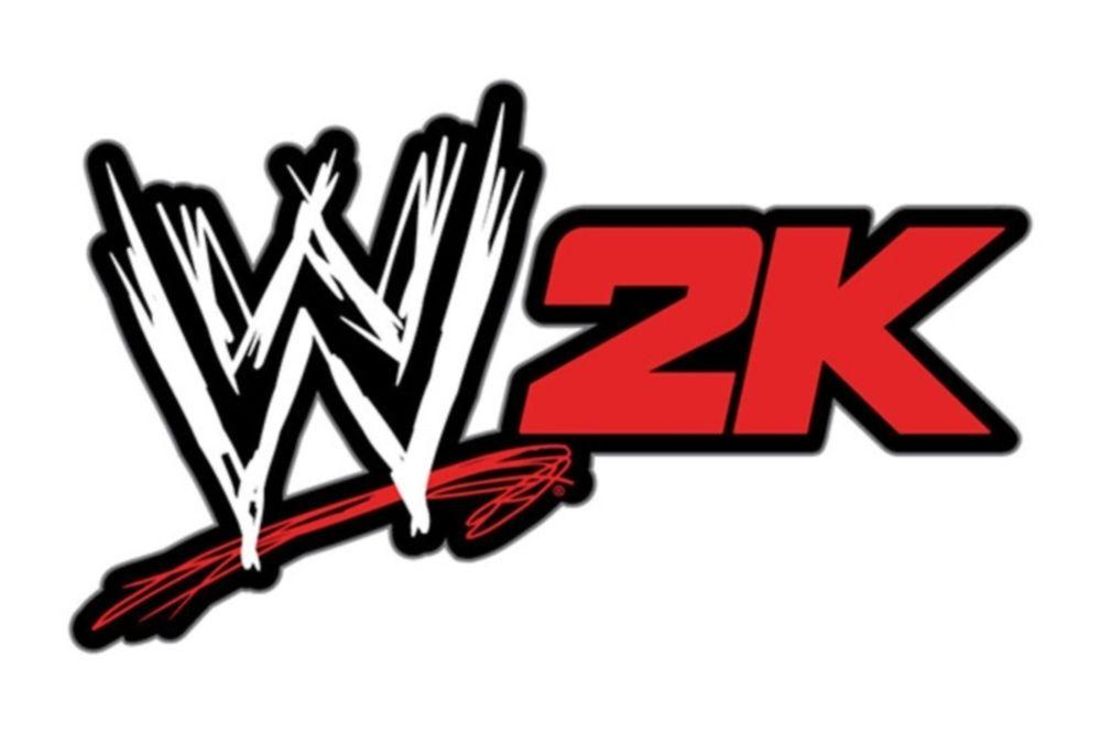 WWE: Επίσημη συνεργασία με 2Κ