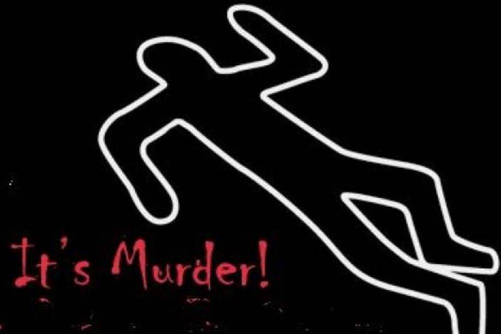 Δολοφονίες επωνύμων που… συντάραξαν τον κόσμο