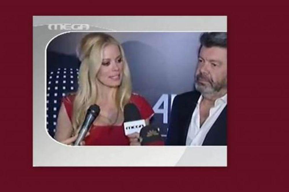 Γιάννης Λάτσιος: «Η Ζέτα ήταν καλύτερη φέτος»