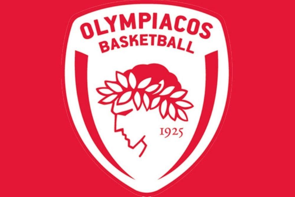 Ολυμπιακός: Καταγγελία στην ΕΦΙΠ