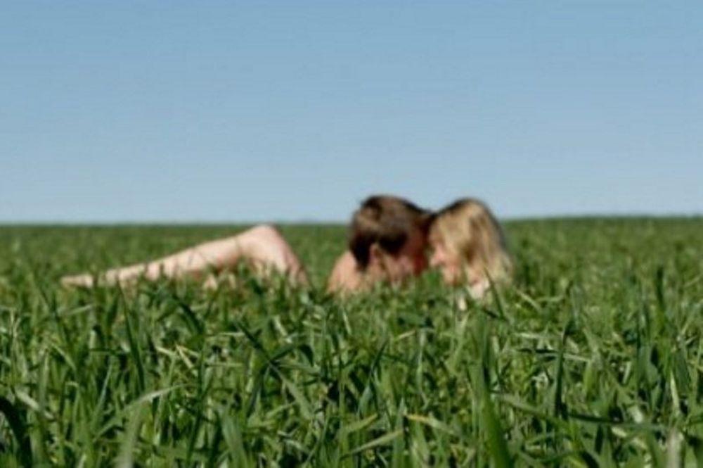 Sex εκτός σπιτιού: Τips για να αγγίξει την τελειότητα!