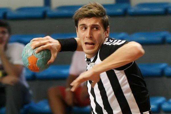 Πετρίδης: «Στροφή στο πρωτάθλημα ο ΠΑΟΚ»
